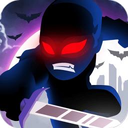火柴人超级英雄联盟手机版下载_火柴人超级英雄联盟手机版手游最新版免费下载安装
