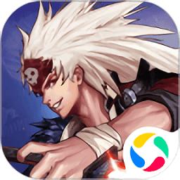 猛龙决裂手机版下载_猛龙决裂手机版手游最新版免费下载安装