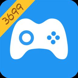 3699游戏无限钛豆版下载_3699游戏无限钛豆版手游最新版免费下载安装
