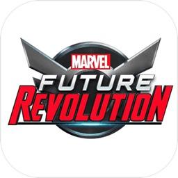 漫威未来革命先行服下载_漫威未来革命先行服手游最新版免费下载安装