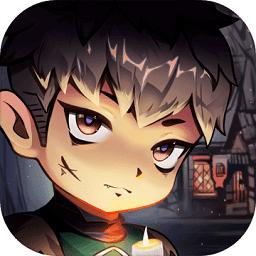 深渊之迹游戏下载_深渊之迹游戏手游最新版免费下载安装