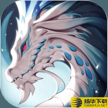 狩猎时刻公测版下载_狩猎时刻公测版手游最新版免费下载安装
