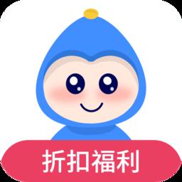 手游谷app下载_手游谷app手游最新版免费下载安装