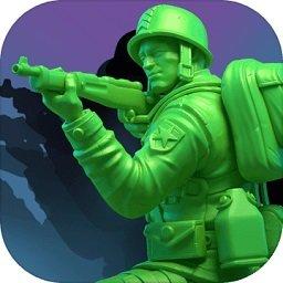 兵人大战抖音版下载_兵人大战抖音版手游最新版免费下载安装