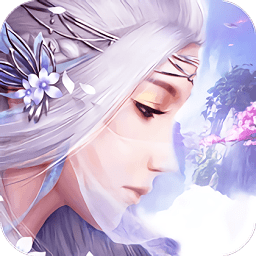 傲剑诛仙游戏下载_傲剑诛仙游戏手游最新版免费下载安装