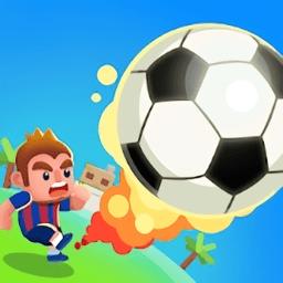 进球大师fifa足球经理游戏下载_进球大师fifa足球经理游戏手游最新版免费下载安装