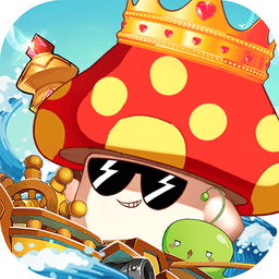 勇者冒险王官方版下载_勇者冒险王官方版手游最新版免费下载安装