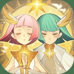剑与远征虎牙版下载_剑与远征虎牙版手游最新版免费下载安装