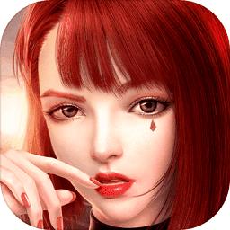太古神王2测试版下载_太古神王2测试版手游最新版免费下载安装