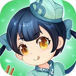 幻想餐厅手游下载_幻想餐厅手游手游最新版免费下载安装