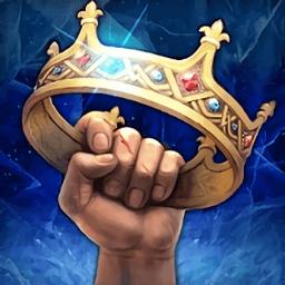 heroesatwar游戏下载_heroesatwar游戏手游最新版免费下载安装