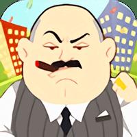 城市富豪抖音版下载_城市富豪抖音版手游最新版免费下载安装