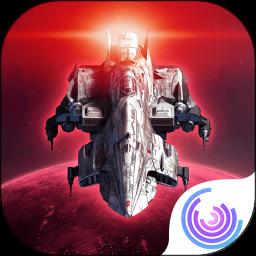 银河掠夺者折扣版下载_银河掠夺者折扣版手游最新版免费下载安装