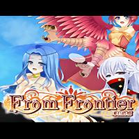 来自边境官方版下载_来自边境官方版手游最新版免费下载安装