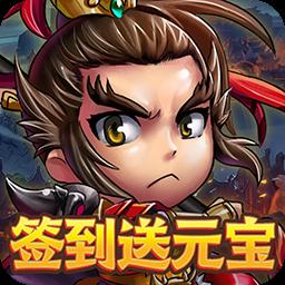 通神bt版下载_通神bt版手游最新版免费下载安装