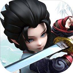 刀剑萌侠果盘版下载_刀剑萌侠果盘版手游最新版免费下载安装