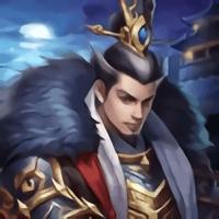 英雄混战三国游戏下载_英雄混战三国游戏手游最新版免费下载安装