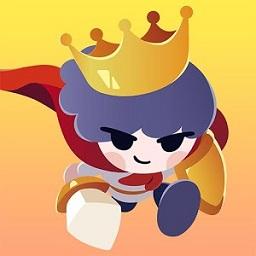 骰子战士奥德赛最新版下载_骰子战士奥德赛最新版手游最新版免费下载安装