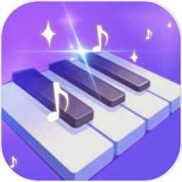 梦幻钢琴白块最新版