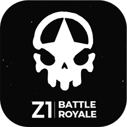z1br官方版下载_z1br官方版手游最新版免费下载安装