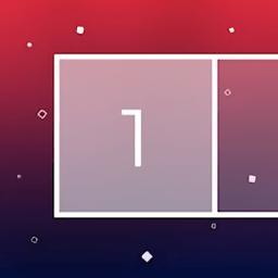 orixo游戏下载_orixo游戏手游最新版免费下载安装