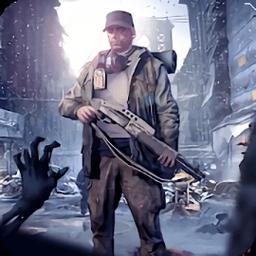 地球上最后的人类游戏下载_地球上最后的人类游戏手游最新版免费下载安装