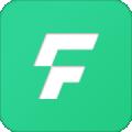 Fitback助教下载最新版_Fitback助教app免费下载安装