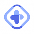 赛久医护下载最新版_赛久医护app免费下载安装