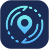 迅豹手机定位下载最新版_迅豹手机定位app免费下载安装