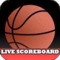 篮球动态壁纸下载最新版_篮球动态壁纸app免费下载安装