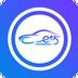 车e估车商版下载最新版_车e估车商版app免费下载安装