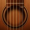 弹琴唱歌下载最新版_弹琴唱歌app免费下载安装