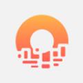 正邦无界下载最新版_正邦无界app免费下载安装