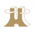 三湘智能装饰下载最新版_三湘智能装饰app免费下载安装
