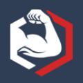 健身咖下载最新版_健身咖app免费下载安装