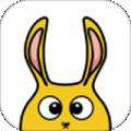 兔盯儿下载最新版_兔盯儿app免费下载安装