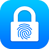 指纹应用锁下载最新版_指纹应用锁app免费下载安装