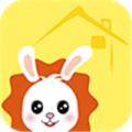 狮兔家下载最新版_狮兔家app免费下载安装