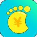步步挣下载最新版_步步挣app免费下载安装