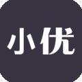 小优体育下载最新版_小优体育app免费下载安装