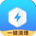 手机硬件管家下载最新版_手机硬件管家app免费下载安装