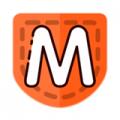 米推漫画下载最新版_米推漫画app免费下载安装