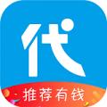 i代下载最新版_i代app免费下载安装