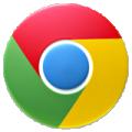 谷歌浏览器(Chrome)下载最新版_谷歌浏览器(Chrome)app免费下载安装