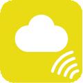 云鸽下载最新版_云鸽app免费下载安装