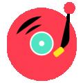 思乐下载最新版_思乐app免费下载安装
