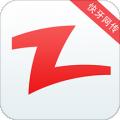 WebShare下载最新版_WebShareapp免费下载安装