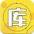 少年分享阁下载最新版_少年分享阁app免费下载安装
