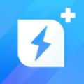 智能电池医生下载最新版_智能电池医生app免费下载安装