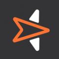 星播simple下载最新版_星播simpleapp免费下载安装